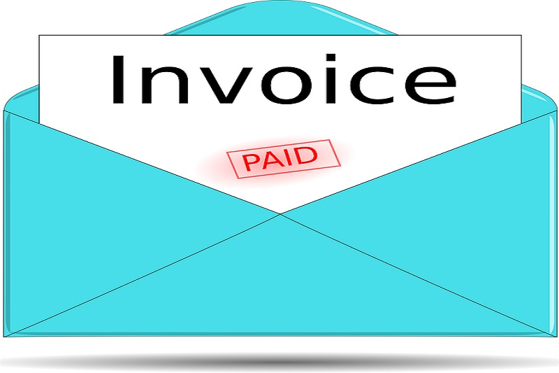 Electronic Invoicing for businesses in Singapore